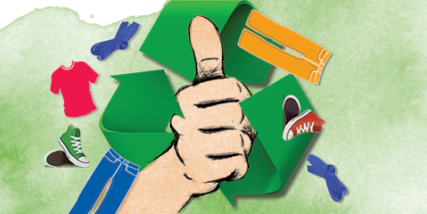thumbs-up-to-recycling